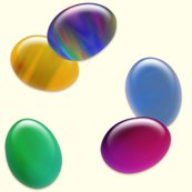 Rrrglass_easter_eggs_2_shop_thumb