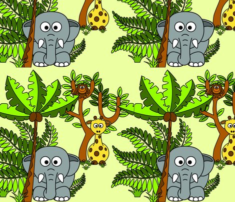 Rrspoonflower24_-_cartoon_jungle_1b_shop_preview