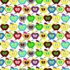 Technicolor_Apples_Spring_09