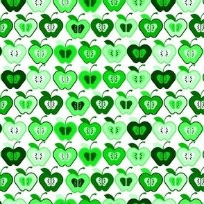 Small_Green_Apples_Spring_09