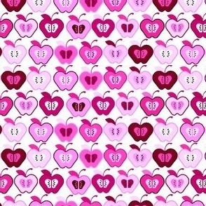 Small_Pink_Apples_Spring_09