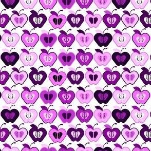 Small_Purple_Apples_Spring_09