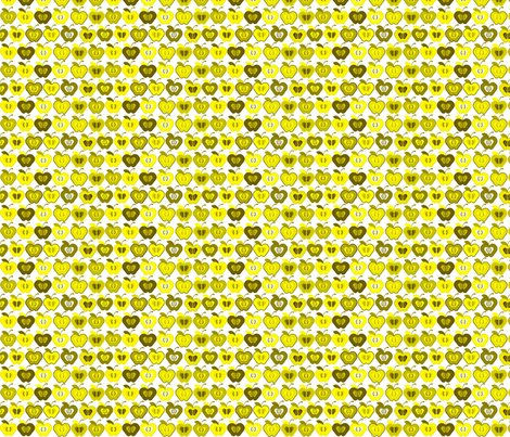 Rsmall_yellow_apples_spring_09_ed_shop_preview