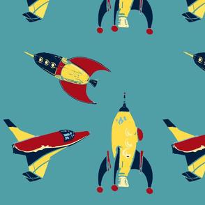 rocket3_copy