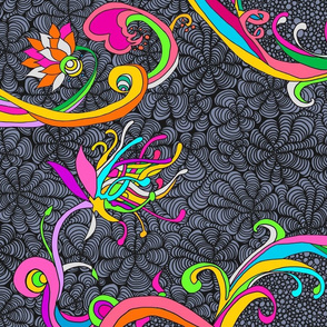 colored_pattern3