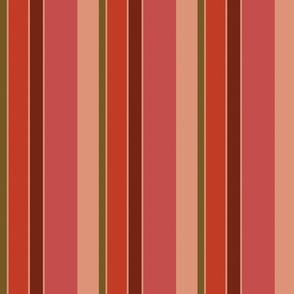 stripes02