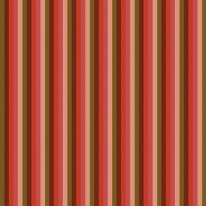 stripes03