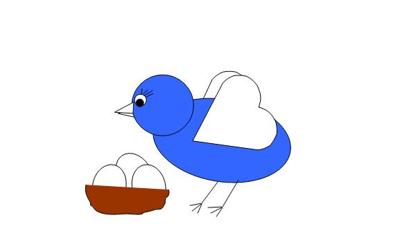 Bird_preview