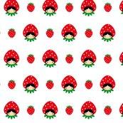 Rstrawberryopia_small_shop_thumb