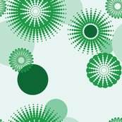 Circles_1_8x8-01-01-01-01-01_shop_thumb