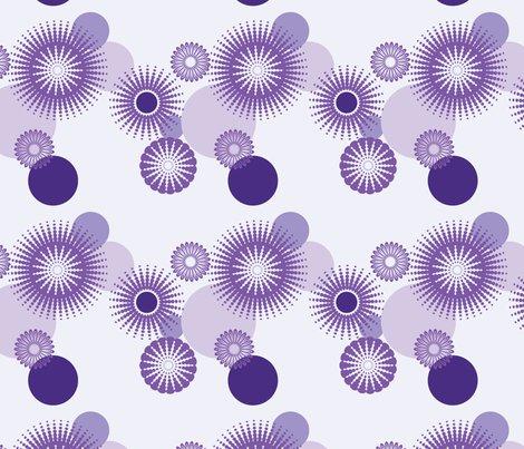 Circles_1_8x8-01-01-01_shop_preview