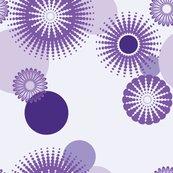 Circles_1_8x8-01-01-01_shop_thumb