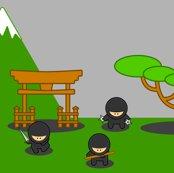 Rrspoonflower_27_-_ninjas_shop_thumb