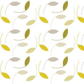 Mod_Leaf