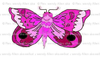 Purple_Moth_white