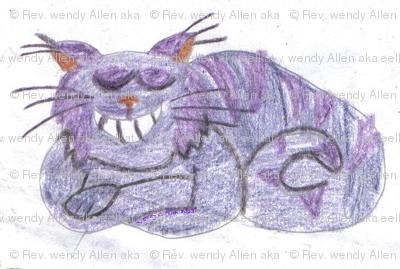 Grape_Cheshire_Cat