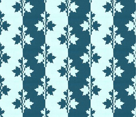 Rpapercut-counterchange-crop-blue-7in_shop_preview