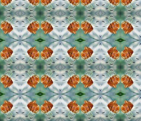 Rtigerlily-mandala-1-fabric_shop_preview