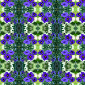 Flower-mandala-1-fabric