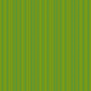 Vintage_Sixties_Cool_Stripe_on_Green