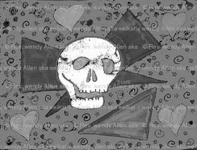 Gothic_Skull_pastel_black_skull_m_book_ed