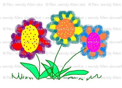 spring_flowers2