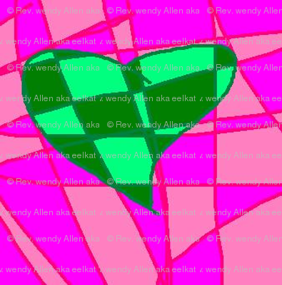 pink_on_pink_check_heart