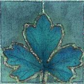dye-paint-leaf-crop--BLGRN-MGRN