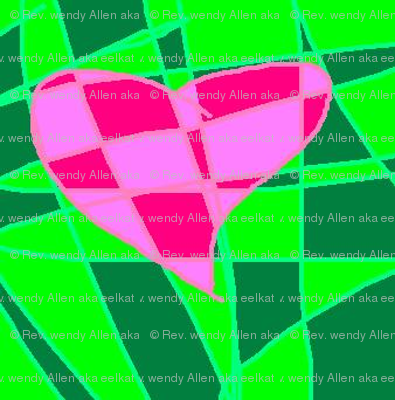 green_on_green_check_heart