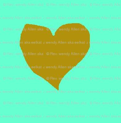 olive_heart_on_aqua