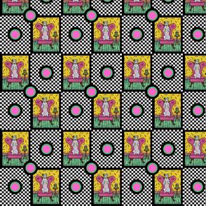 rosie_fabric
