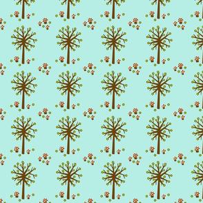 treesandmushrooms