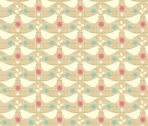 Rrdoves_spoonflower_shop_preview