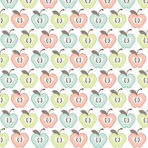 Large_Pale_Blue_Rose_Beige_Apples_Spring_09