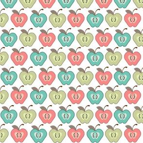 Large_Blue_Rose_Beige_Apples_Spring_09