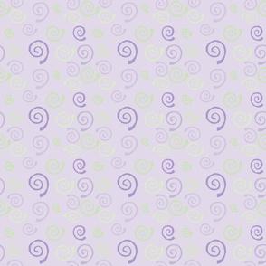 swirlyrepeat3in