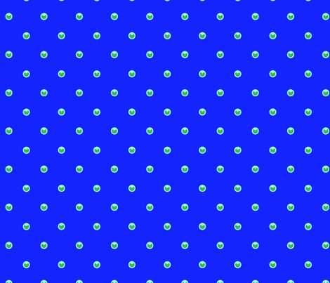 Rpeacockdots_fabric_shop_preview