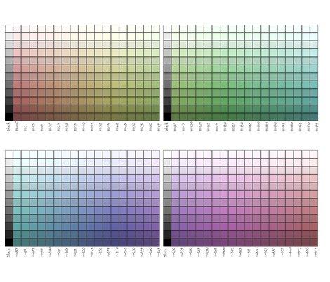 Rmw-color-palettes-fabric-test-corr_shop_preview