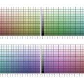 Rmw-color-palettes-fabric-test-corr_shop_thumb