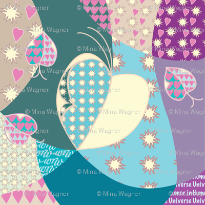 Lighthearted_butterflies_quilt_fabric