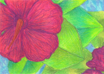 Large_Floral_1_of_2