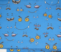 Rmonsters_fabric_color5_blue_ed_comment_14300_thumb