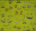 Rrmonsters_fabric_color5_green_ed_comment_14301_thumb