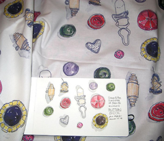 Rbutton_box_fabric_ed_comment_14060_preview