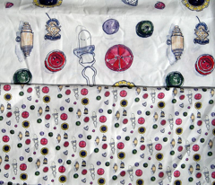 Rbutton_box_fabric_ed_comment_14061_preview