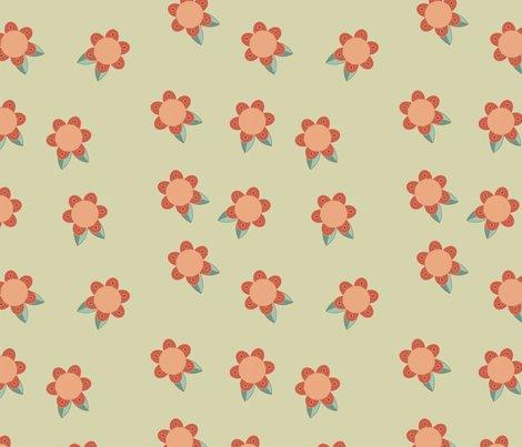 Rredflowers_shop_preview