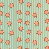 Rredflowerstripes_shop_thumb