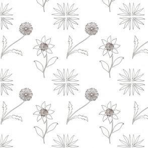 final_bw_flower_2