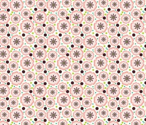 Rspringflowers.ai_shop_preview