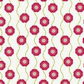 Rredretroflowers_shop_thumb